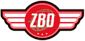 ZBO : Ze Big Organisation – Raid aventure sportif solidaire